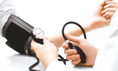 گلومرولونفریت بدون علامت, التهاب مویرگهای کلیه