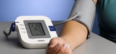 بهترین دستگاه فشارسنج بازویی, آموزش دستگاه فشارسنج