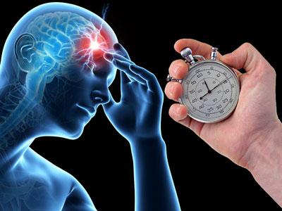جلوگیری از سکته مغزی, غذاهای موثر در پیشگیری از سکته مغزی