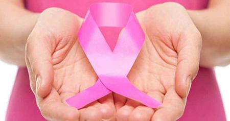 پیشگیری از سرطان سينه