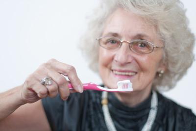 تغذیه سالمندان,تغذیه مناسب سالمندان,وضعیت تغذیه سالمندان