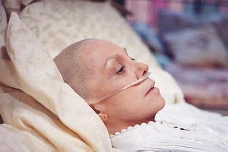 تشخیص زودرس سرطان,درمان سرطان,سرطان