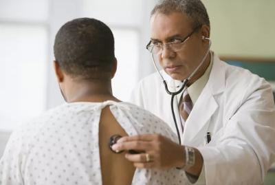 علائم آسم قلبی, آسم و بیماری قلبی