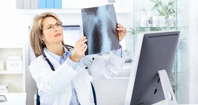 cardiomegaly3 e9 - علل و علائم کاردیومگالی یا بزرگ شدگی قلب