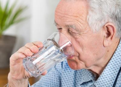 دلایل خشکی دهان, درمان خشکی دهان