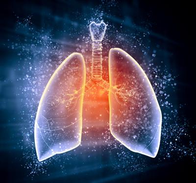 هیپوکسمی, بیماری نارسایی تنفسی,