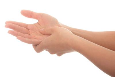 دلایل بی حسی و سوزش در بدن, علت سوزش در بدن