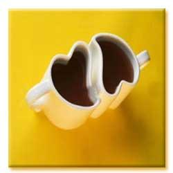 خواص چای