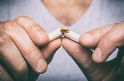 سیگار و سرطان ها, تاثیر دود سیگار و سرطان سینه