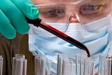 اختلالات انعقادی ناشی از کمبود ویتامین, اختلال انعقاد خون