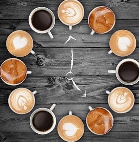 اثرات قهوه بر فشار خون, فواید و مضرات قهوه
