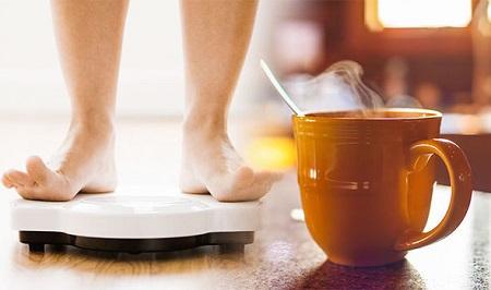 رژیم قهوه : آیا برای کاهش وزن مفید است؟