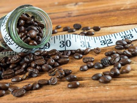 خواص قهوه, رژیم قهوه, رژیم قهوه ایتالیایی