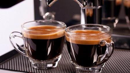رژیم قهوه و کره, رژیم لاغری با قهوه اسپرسو, لاغری با رژیم قهوه