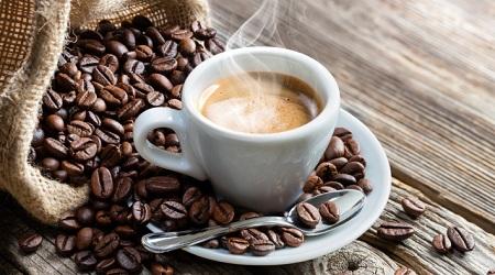 قهوه و لیمو, خواص ترکیب قهوه و لیمو ترش, ترکیب قهوه با آب لیمو