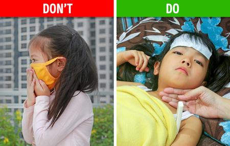 ضدعفونی کردن دستها, پیشگیری از  ویروس کرونا