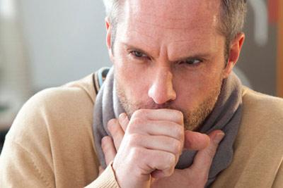 عفونت شيستوزوميازيس, شايعترين بيماري انگلي