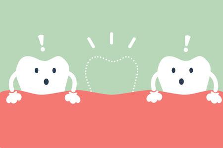 روش های درمان کراودینگ, کراودینگ, کراودینگ دندان