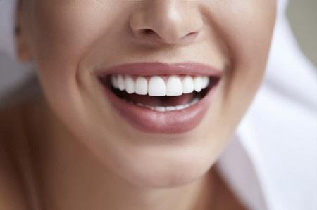 خرد شدن دندان در بارداری, خرد شدن دندان نشانه چیست, خرد شدن دندان