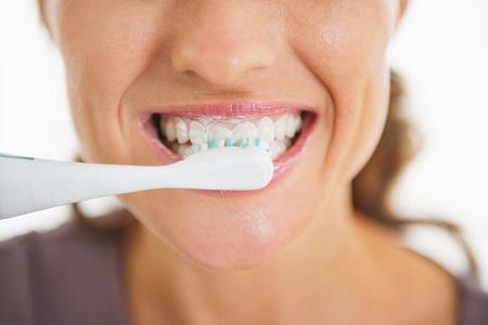 خرد شدن دندان ها, خرد شدن دندان در دهان, پیشگیری از خرد شدن دندان ها