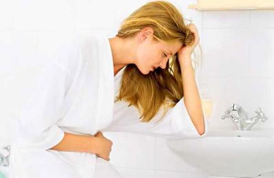 التهاب مثانه,بیماری التهاب مثانه, درمان التهاب مثانه