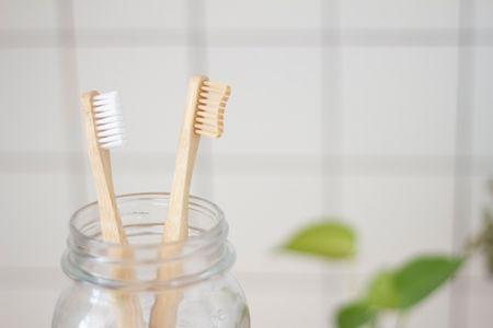 ترمیم کل تاج دندان, بازسازی تاج دندان با کامپوزیت, افزایش طول تاج دندان