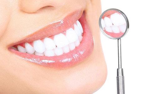 دندانپزشکی,زیبایی دندان,تکنیکهای دندانپزشکی