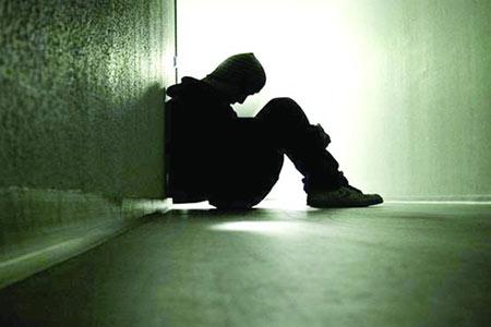 افسردگی,درمان افسردگی با طب سنتی,درمان افسردگی
