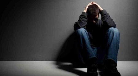 علایم افسردگی, علت افسردگی