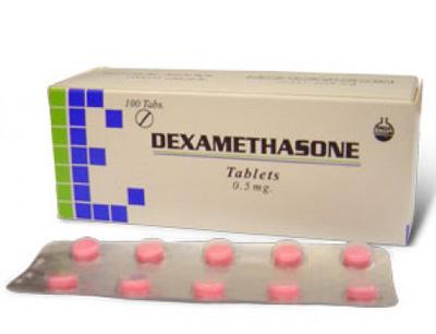 داروی دگزامتازون, موارد مصرف آمپول دگزامتازون