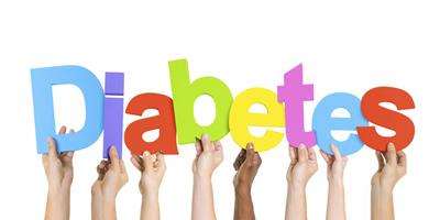 درمان دیابت بارداری, جدیدترین درمان دیابت