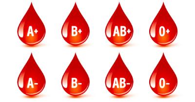 رژیم غذایی مناسب گروه های خونی مختلف, رژیم گروه خونی o