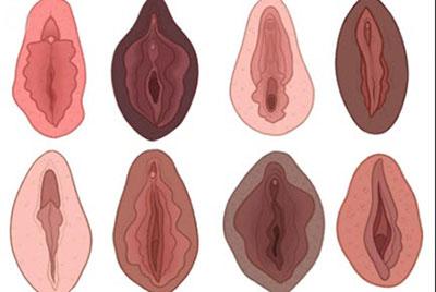 روش تنگ کردن واژن و مقعد | آموزش مسائل جنسی