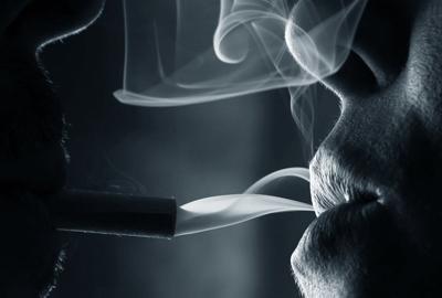 عوارض مصرف ماده مخدر شیشه, عوارض شیشه