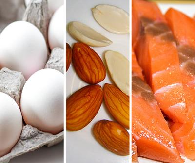 جلوگیری از چاقی, راههای درمان چاقی