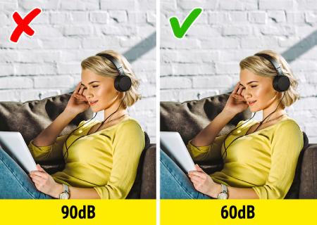 کم شنوایی گوش, تقویت شنوایی