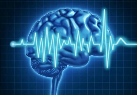 دستگاه الکتروشوک, مزایای استفاده از الکتروشوک درمانی, الکتروشوک درمانی