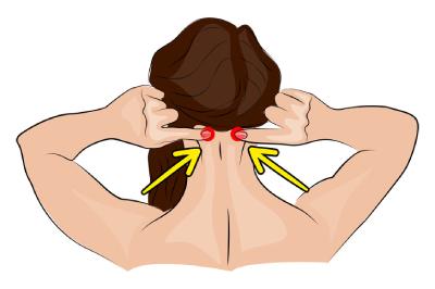 برای رفع سردرد چه کنیم, خلاص شدن از سردرد