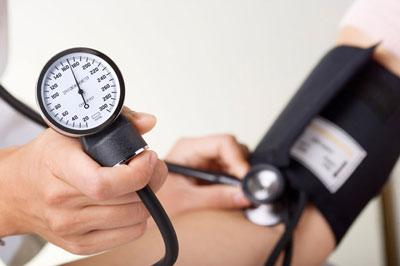 فشار خون بالا, قرص والسارتان