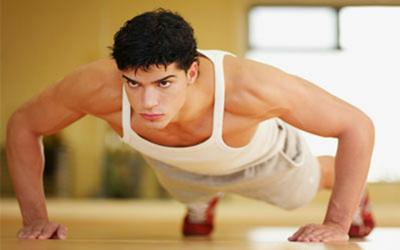 تقویت بدن با یوگا,راههای تقویت بدن