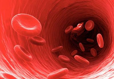 علل کم خونی فانکونی, آنمی فانکونی