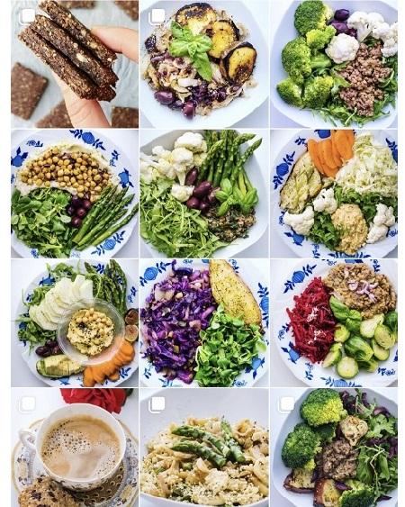 مواد غذایی پیشنهادی در رژیم فستینگ ، مزایای رژیم فستینگ ، مضرات رژیم فستینگ
