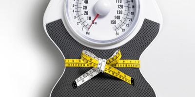 برنامه غذایی برای کاهش وزن, رژیم غذایی برای کاهش وزن