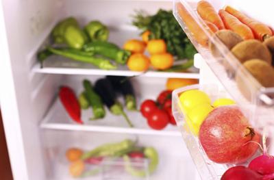 مواد غذایی مغذی, مواد غذایی  ضد سرطان