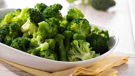 مواد غذایی برای تقویت سیستم ایمنی بدن،اسامی مواد غذایی سیستم ایمنی بدن