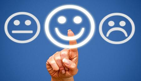 راه هایی برای تقویت روحیه و شاداب شدن, مصرف این غذاها باعث تقویت روحیه میشود