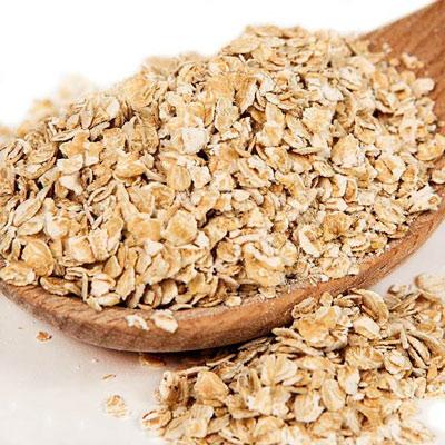 غذاهای مناسب سوزش سر دل, کاهش سوزش سر دل