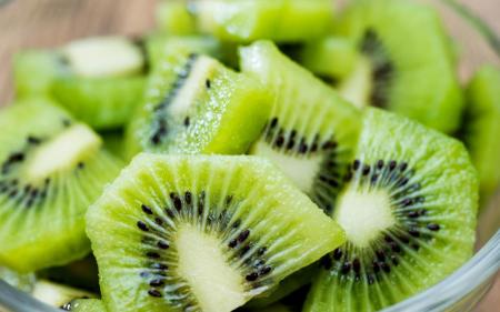 راههای تقویت سیستم ایمنی بدن, مواد غذایی برای تقویت سیستم ایمنی بدن