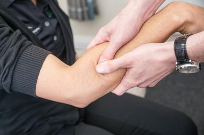 راههای تقویت استخوان, تقویت مفاصل