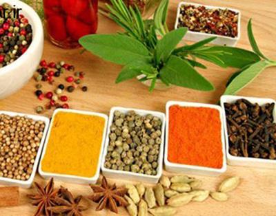 داروهای گیاهی برای درمان زگیل تناسلی
